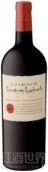 莱巴赫弗里德里希干红葡萄酒(Laibach Friedrich,Stellenbosch,South Africa)