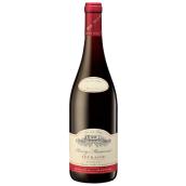 水沫酒庄特酿古赫蒙德佳美干红葡萄酒(Domaine de la Charmoise Cuvee Gourmande Gamay,Touraine,...)