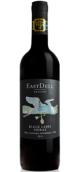 钻石伊斯戴尔黑色标签西拉干红葡萄酒(Diamond Estates EastDell Black Label Shiraz,Canada,Okanagan ...)