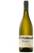 庞兹灰皮诺干白葡萄酒(Ponzi Vineyards Pinot Gris, Willamette Valley, USA)