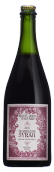 邦尼顿西拉起泡酒(Bonny Doon Vineyard Sparkling Syrah,Central Coast,USA)