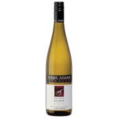 苏比亚当杰里科雷司令白葡萄酒(Sorby Adams Jellicoe Riesling, Eden Valley, Australia)