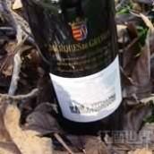 格利诺候爵瓦德布莎味而多干红葡萄酒(Marques de Grinon Dominio de Valdepusa Petit Verdot DO de Pago, Castilla La Mancha, Spain)