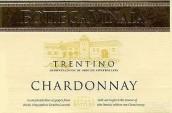 Bottega Vinaia Chardonnay Trentino,Trentino-Alto Adige,Italy