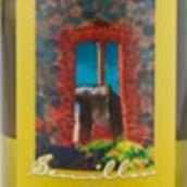 狮子磨坊赛美蓉干白葡萄酒(Lion Mill Seillon,Perth Hills,Australia)
