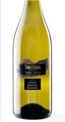 泰拉若拉维欧尼玛珊瑚珊干白葡萄酒(TarraWarra Estate Viognier-Marsanne-Roussanne,Yarra Valley,...)