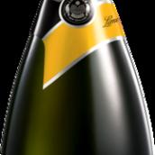 林道尔限量夏天起泡酒(Lindauer Limited Release Summer Sparkling,Gisborne,New ...)