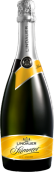 林道尔限量夏天起泡酒(Lindauer Limited Release Summer Sparkling, Gisborne, New Zealand)