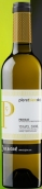 白伊尔基尼普雷特甜白葡萄酒(Buil&Gine Priorat Pleret Blanc Doca,Priorat,Spain)
