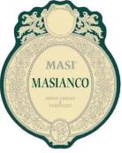 马西灰皮诺E维内兹白葡萄酒(Masi Masianco Pinot Grigio E Verduzzo delle Venezie, Veneto, Italy)
