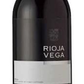 Rioja Vega Tempranillo,Rioja DOCa,Spain