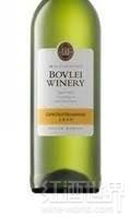 博维力琼瑶浆半干型甜白葡萄酒(Bovlei Winery Gewurztraminer,Wellington,South Africa)