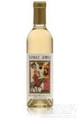 克莱本丘吉尔文雅女友莫斯卡托甜红葡萄酒(Claiborne & Churchill Douce Amie Muscat Sweet Orange, Central Coast, USA)