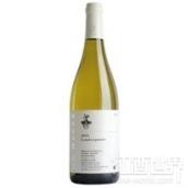 黑格夷陵克莱贝格灰皮诺晚收干白葡萄酒(Weingut Dr.Heger Ihringer Winklerberg Grauburgunder Spatlese...)