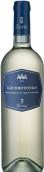 里维拉洛科罗通多干白葡萄酒(Rivera Locorotondo,Puglia,Italy)