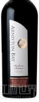 斯特兰德阿尼斯顿湾精选皮诺塔吉干红葡萄酒(Stellenbosch Vineyards Arniston Bay Bushvine Selection ...)