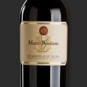 马可波凡特内比奥罗红葡萄酒(Marco Bonfante Nebbiolo d'Alba,Piedmont,Italy)