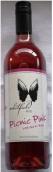 韦特菲德野餐桃红葡萄酒(Whitfield Estate Picnic Pink Rose,Denmark,Australia)