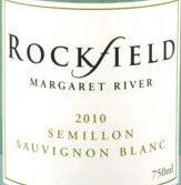 岩海赛美蓉-长相思混酿白葡萄酒(Rockfield Semillon Sauvignon Blanc,Margaret River,Australia)