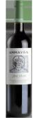 阿若雅味而多干红葡萄酒(Arrayan Petit Verdot, Mentrida, Spain)
