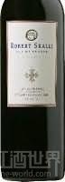 斯格利朗格多克法定区干红葡萄酒(Les Vins Skalli Robert Skalli Coteaux du Languedoc,Languedoc...)