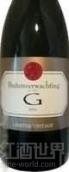 布登维沃G系列限量年份琼瑶浆干红葡萄酒(Buitenverwachting 'G' Limited Vintage Gewurztraminer, Western Cape, South Africa)