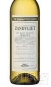 赞德利特我的挚友干白葡萄酒(Zandvliet My Best Friend White,Robertson,South Africa)