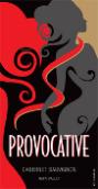 安费尔特普罗凯特赤霞珠干红葡萄酒(Ahnfeldt Provocative Cabernet Sauvignon,Napa Valley,USA)
