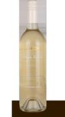 鹅岭长相思干白葡萄酒(Goose Ridge Vineyards Sauvignon Blanc,Columbia Valley,USA)