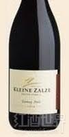 柯林茨酒窖精选黑佳美干红葡萄酒(Kleine Zalze Cellar Selection Gamay Noir,Stellenbosch,South ...)
