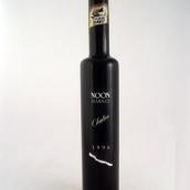 诺恩圣杯茶色波特风格加强酒(Noon Winery Chalice,McLaren Vale,Australia)