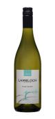 兰好乐白富美白葡萄酒(Lambloch Estate Fume Blanc,Hunter Valley,Australia)