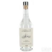 嘉雅达玛吉蒸馏酒(Gaja Darmagi Grappa,Piedmont,Italy)