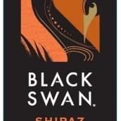 黑天鹅西拉干红葡萄酒(Black Swan Shiraz,South Eastern Australia,Australia)