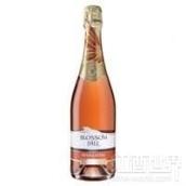 花山仙粉黛粉红起泡酒(Blossom Hill Zinfandel Sparkling Rose,Italy)
