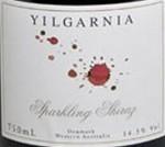 伊加尼亚西拉起泡酒(Yilgarnia Wines Sparkling Shiraz,Great Southern,Australia)