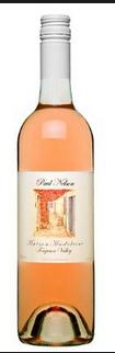 保罗尼尔森梅森玛德琳桃红葡萄酒(Paul Nelson Wines Maison Madeleine,Great Southern,Australia)