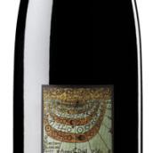 巴罗洛侯爵阿奎加提布拉凯多起泡酒(Marchesi di Barolo Brachetto d'Acqui Gatij,Piedmont,Italy)
