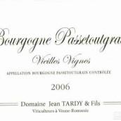 Domaine Jean Tardy et Fils Bourgogne Passe-tout-grains,...