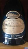 庞洛伊斯博若莱葡萄酒(Domaine Du Penlois Cuvée Prestige Beaujolais Villages ...)