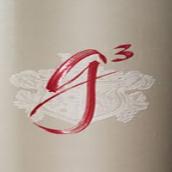 奔富g3干红葡萄酒(Penfolds g3,South Australia,Australia)