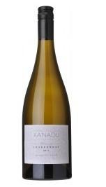 仙乐都珍藏霞多丽干白葡萄酒(Xanadu Reserve Chardonnay,Margaret River,Australia)