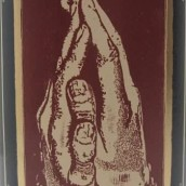 赛奎农请愿干白葡萄酒(Sine Qua Non The Petition White Blend,Central Coast,USA)