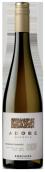 埃米利亚纳阿多比琼瑶浆甜白葡萄酒(Emiliana Adobe Gewurztraminer,Rapel Valley,Chile)
