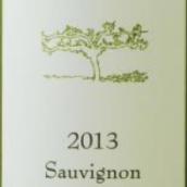 厄莱家族酒庄长相思干白葡萄酒(Ehret Family Winery Sauvignon Blanc, Knights Valley, USA)