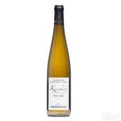 利伯维列可奇灰皮诺干白葡萄酒(Cave de Ribeauville Kirchberg Pinot Gris,Alsace Grand Cru,...)