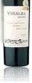 维斯塔巴维纳巴珍藏赤霞珠-马尔贝克-小味儿多干红葡萄酒(Domaine Vistalba Vinalba Cabernet Sauvignon-Malbec-Petit ...)