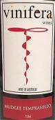 维尼费拉丹魄干红葡萄酒(Vinifera Wines Tempranillo,Mudgee,Australia)