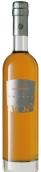 库舒曼诺格拉巴诺亚桃红葡萄酒(Cusumano Grappa Noa Sicilia IGT,Sicily,Italy)