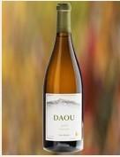 达欧维欧尼白葡萄酒(Daou Vineyards Viognier,Paso Robles,USA)